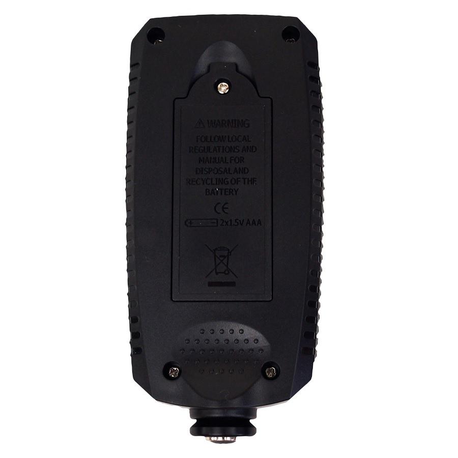 cm-206fn-tolschinomer-2