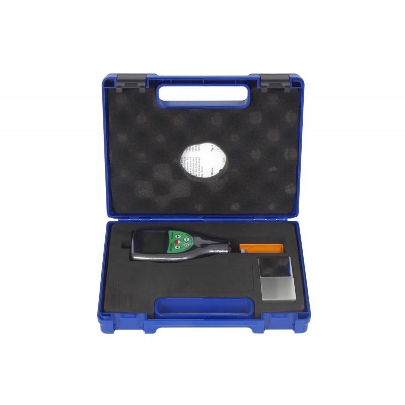 Профессиональный толщиномер TG-8822FN купить в Киеве