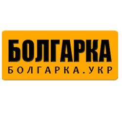 "Интернет-магазин ""Болгарка"""