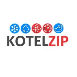 "Интернет-магазин ""KOTELZIP"""