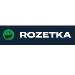 """Интернет-магазин """"Розетка"""""""