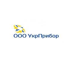 "Интернет-магазин ""УкрПрибор"""