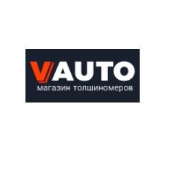 """Интернет-магазин """"VAUTO"""""""