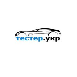 """Интернет-магазин """"Тестер.укр"""""""