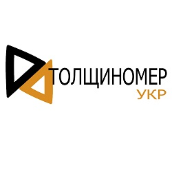 "Интернет-магазин ""Толщиномер.укр"""